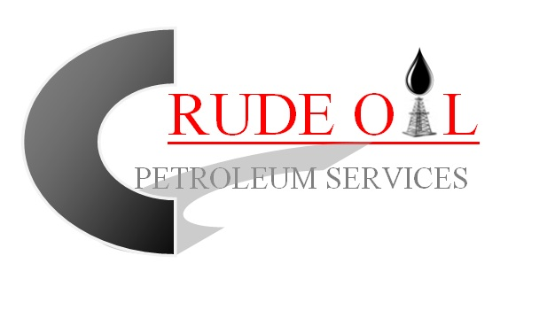 CRUDEOIL PETROLEUM SERVICES